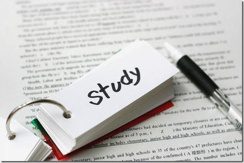 趣味で英語を勉強する【中高年】の生き甲斐と目的を持つ意義とデメリット