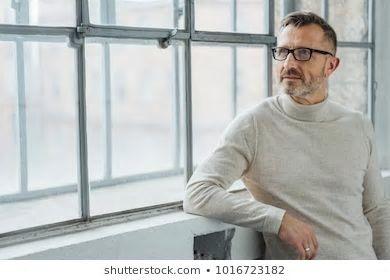 50代だけど仕事を辞めたい!実際に辞めた場合のリスクと回避方法とは?