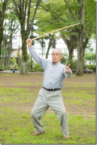 老後の夢【ランキング2019】高齢だからって夢をあきらめないで実践しよう