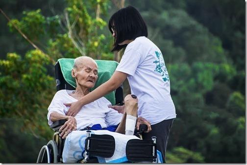 hospice-1788467_640