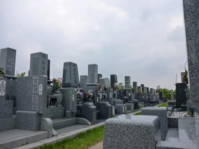 お墓を購入する時の注意点とは?その時が来る前に準備すること