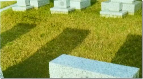 お墓を購入するのに初めてならどうしたら?体験談から調べてみよう